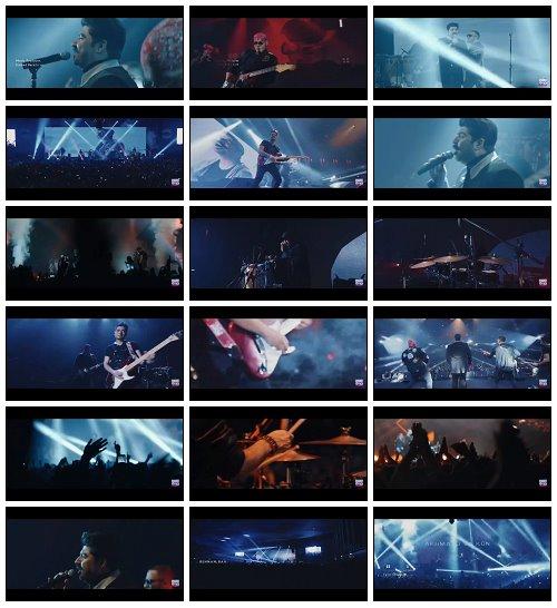 http://rozup.ir/view/2667444/Behnam-Bani-Akhmato-Va-Kon-Live[Nostalzhimusic.ir].jpg